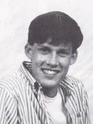 Mark Avery