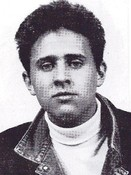 Nicolai Dillow