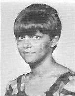 Sheila Clay