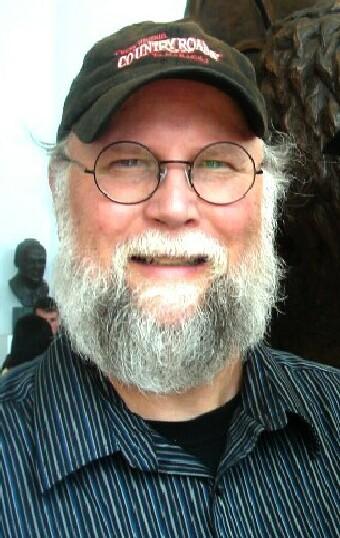John Ray Hoke Jr