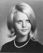 Debra D. Aanenson (Pyers)