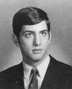 Kenneth Appelbaum