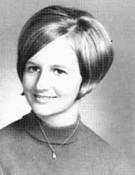 Kathleen Barlow