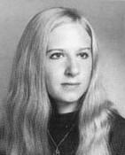 Janet Chandler
