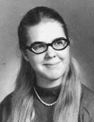 Kathleen Corbett