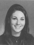 Valerie J. Gilpeer