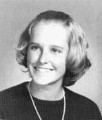 Susan Hadler, MD