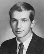 Paul L. Klinedinst