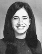 Janet Landay