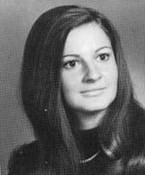 Helen Nardini