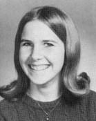 Bonnie L Neilson