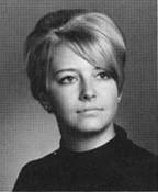 Sharon A. Nicholson