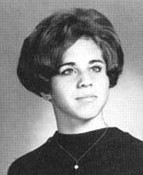 Dr Janet Kathleen Nicks