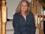 Deborah Paddon