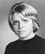 Jo H. Schneiderman