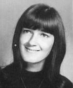 Marilyn Weaver