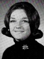 Penny Jo . Harris