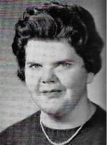 Martha . Miller