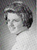 Pam . Smith