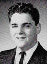 Dallas Wayne Beedle