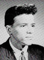 Gerald Falcioni