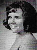 Geraldine Galvin