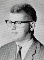Dennis William Kocsis