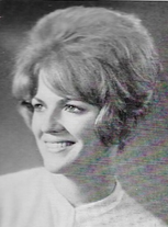 Bonnie Maynard (Pope)