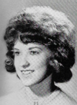 Maryann Pelczar (Kozora)