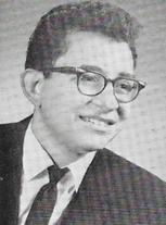 Frank Rossi