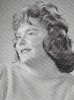 Sheila Lee Schaab