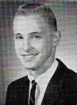 Paul . Andrews