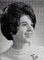 Bonnie . Nestor (Burke)