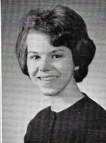 Donna M . Stevens