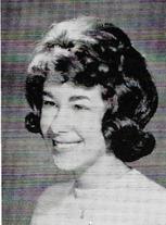 Margaret . Taylor (Wise)