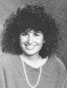 Dana Arnstein