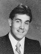 Michael Balsamo