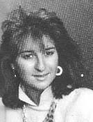 Janel Brodacz