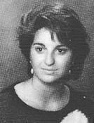 Sadie Brodacz