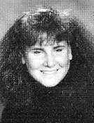 Stacy Friebert