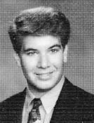Steven B. Goodman