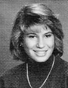 Stephanie Kimmel