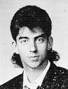 Jeffrey Kolmas