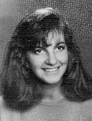 Annmarie LaConte