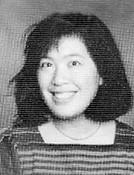 Elaine Lee