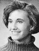 Martha Mullen