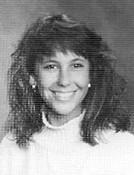 Kim Perlson