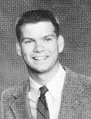 Scott Quinlevan