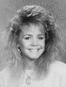 Kimberly Schreiner