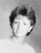 Jane Seewald